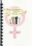 Women & Healthcare