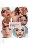 The Beauty Myth by Sierra Dean, Amanda Doolittle, and Taylor Orozco