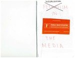 Sexualization in the Media by Claire Widtfeldt, Talia Mohajer, and Noah Maser