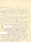 Frederick Hecht Correspondence #04