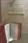 400 Years of Mysticism Display