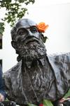 Paulo Freire Archive Dedication