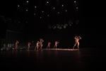 "Fall Faculty Dance Concert: ""God's Plan"" by Ido Tadmor by Alyssa Roseborough"