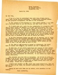 Henri Temianka correspondence, Gurs by Henri Temianka