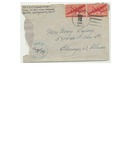 1944-01-12, George to Family