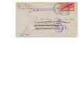 1944-07-14, Ed to George