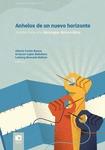 A la sombra de la Revolución Sandinista: Nicaragua, 1979-2019 by Mateo Jarquín Chamorro
