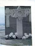 Harold J. Glickman World War Two Correspondence #6 by Harold J. Glickman