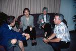 Homecoming 2001