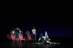 "Fall Faculty Dance Concert: ""Imagine"" by Ido Tadmor by Alyssa Roseborough"