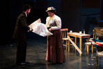 Intimate Apparel by Dale Dudeck