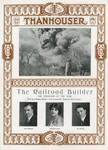 "Thanhouser poster for ""The Railroad Builder,"" 1911"