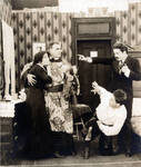 Thanhouser silent film comedy