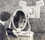 Still Photograph from an Educational Film