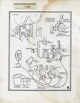 Berndt-Maurer Catalog, 1935