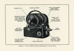 RCA Sound Recording 16 mm Camera Instructions, 1934