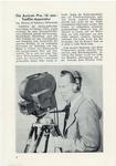Der Film-Amateur, 1947
