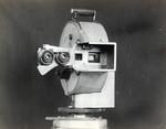 Akeley Camera Lens