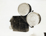 New York Institute of Photography Standard Camera Prototype