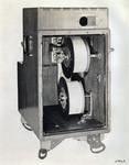 Le Prince Single-Lens Camera, 1888