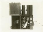 Prevost 35 mm Camera, 1910