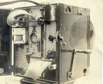 Russell Camera Inside