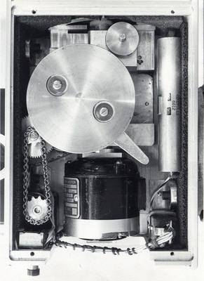 Film vs. Digital - Ken Rockwell