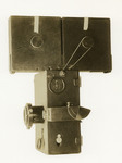 Pathe No. 1 Motion Picture Camera