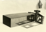 Bell & Howell Viewfinder