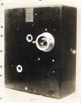 Mutograph Camera