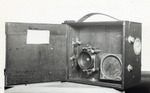 Moy 35 mm Camera