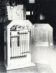 Edison Kinetoscope