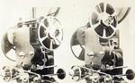 Baird Projectors