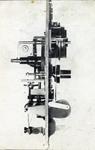 Badgley Projection Mechanism