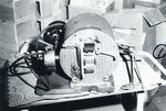 Early Editing Equipment