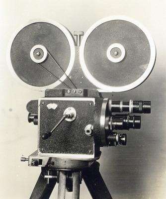 Digital single-lens reflex camera - Wikipedia