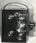 Prestwich Camera