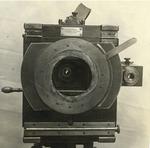 Russell Camera