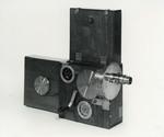 Prestwich 35mm Camera