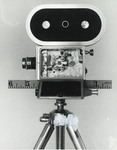 Berndt 3 mm Camera