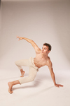 June 2019 Dance Photoshoot by Alissa Roseborough