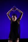 """BFA Dance Showcase: Kai Ogawa, """"Awaken"""" by Alyssa Roseborough"""