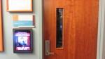 Henri Temianka Archives Multimedia Room 1