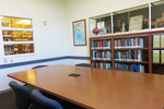 Italian Heritage Archive Group Study Room In Honor of John N. LaCorte 1