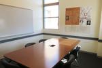 Mendez v. Westminster Group Study Room 1