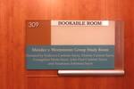 Mendez v. Westminster Group Study Room 2