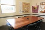 Mendez v. Westminster Group Study Room 4