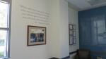The Virginia G. Carson, Ph.D. Group Study Room 4