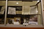 Henri Temianka Archives Multimedia Room