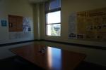 Mendez v. Westminster Group Study Room